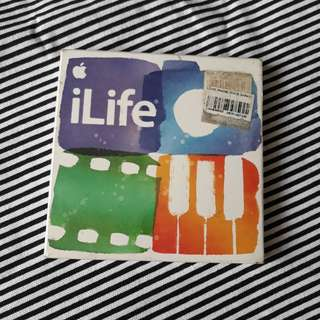 iLife '11