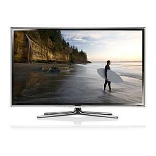 """Samsung 55"""" TV (and free optional TV console)"""