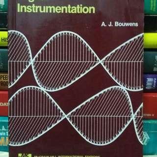 Digital Instrumentation