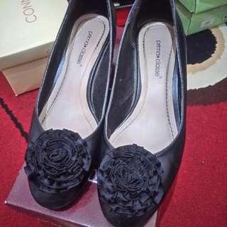 Sepatu Prima Class Ori