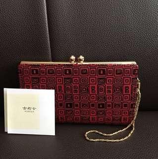 KODOSA Wallet
