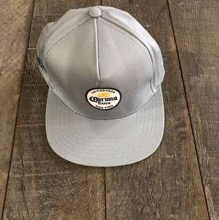 CORONA HAT | NEW
