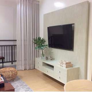 Condominium Unit in Katipunan For Sale