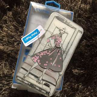 Casing Iphone (Loly Poly)