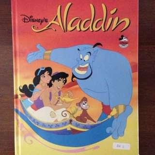 Aladin(BB3)