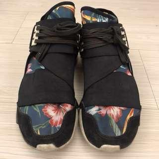 🚚 Y3花卉    Nike Jordan adidas