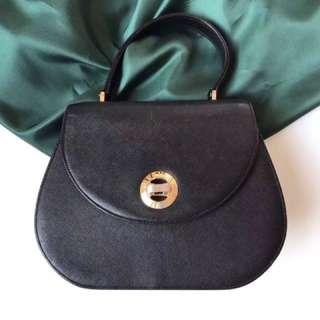 Sale! Vintage Givenchy carry bag