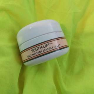 Youthlift Face Cream