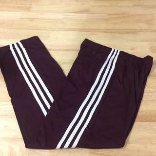 TRACK PANTS FOR SALE!