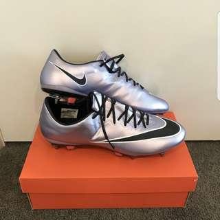 Nike Mercurial Vapour US11.5