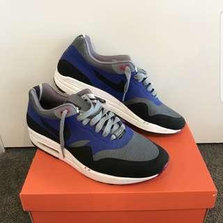 Nike Air Max London US11