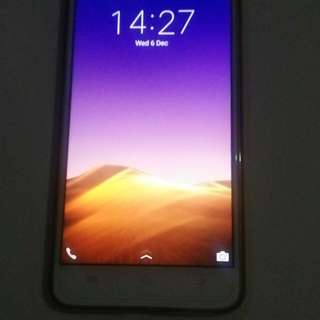 VIVO Celphone