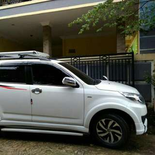 RENT A CAR ( BATAM ) SELFDRIVE