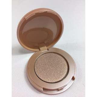 Tarte Stunner Amazonian Clay 12-hour Highlighter Deluxe Travel Size BRAND NEW & AUTHENTIC (NO OFFERS)
