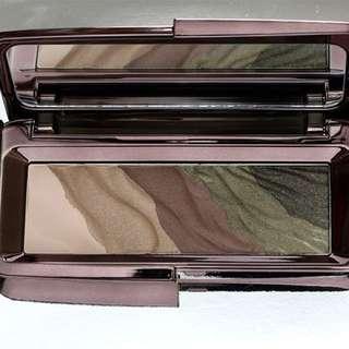 Hourglass modernist eyeshadow palette- colour field BNWOB