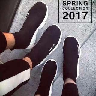 代客找韓國襪子鞋