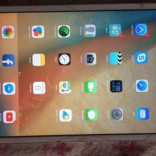 Ipad mini1 16gb