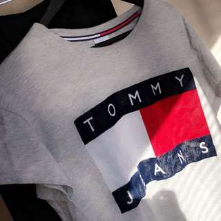 Tommy Hilfiger - Woman's Tee