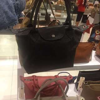 LONG CHAMP d Sumarecon 199rb LAST STOCK IMPORT BEST SELLER