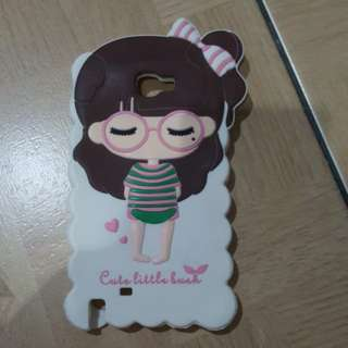 Samsung note 2 cases
