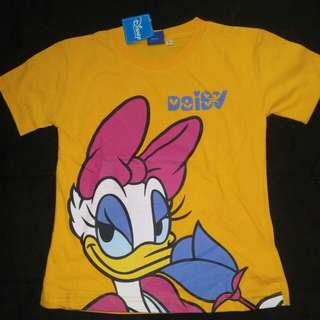 koad disney donald duck