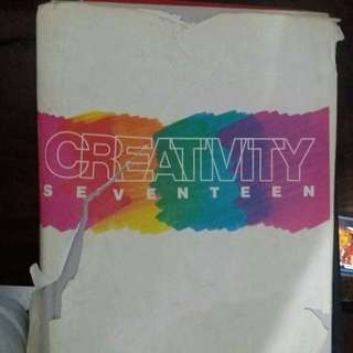 Books for graphic design/artist 400 each