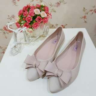 61 - TLTSN Flatshoes