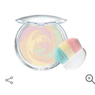 Physicians Formula Mineral Correcting Powder