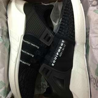 Adidas EQT 41-45  9899
