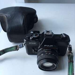 Fuji STX-2