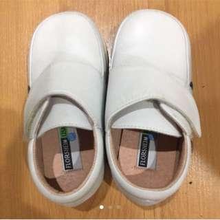 Florsheim USA Kids Shoes