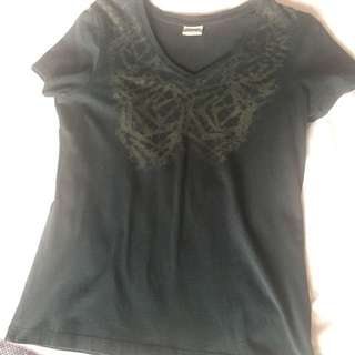 Authentic Esprit Shirt