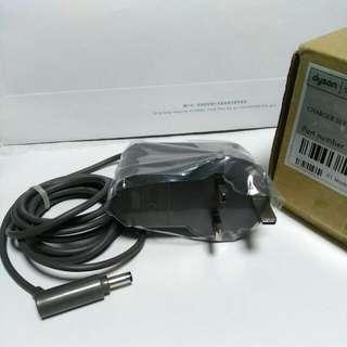[包郵]Dyson 原裝充電器 吸塵機火牛