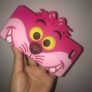 Pink Panther Iphone 6 case