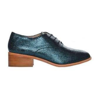 Gorman In The Fern Brogue size 38