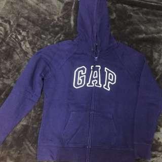 二手Gap、Hollister、A&F、American eagle帽T外套