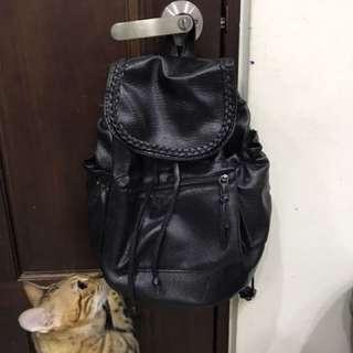 🚚 後背包