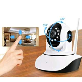 CCTV Camera.👌👌👌