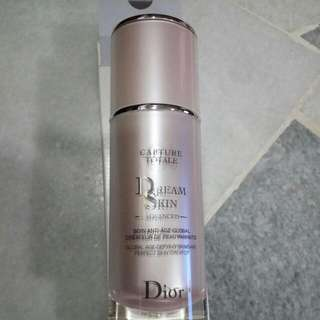 Dior Capture Totale Advanced Dreamskin 50ml