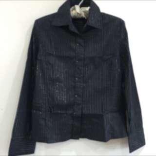 TOP-DO襯衫
