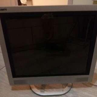 15 吋電腦 Monitor 包保護模