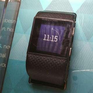 Fitbit Surge (Large)