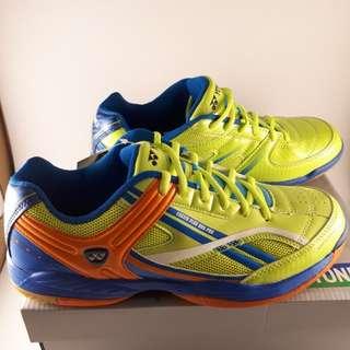 Yonex Badminton Shoe Exceed Plus 505 Pro not li ning victor asics mizuno nike adidas under armor puma
