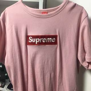 Not really supreme