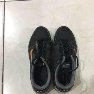 Nike Ori Size 35