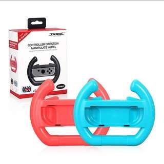 DOBE wheel for Nintendo Switch Joy Con