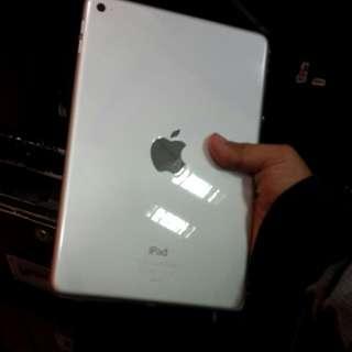 Ipad mini 4 16gb wifi only
