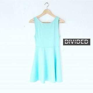 H&M Tosca Dress