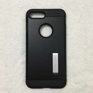 Pre-loved Spigen Iphone 7 Plus