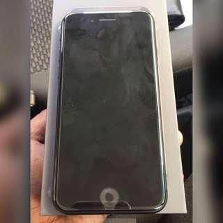 Still New Nak Jual Sbb Nak Ambik Iphone X